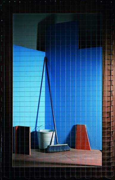 101Open Door_2011_c-print_178x114 cm