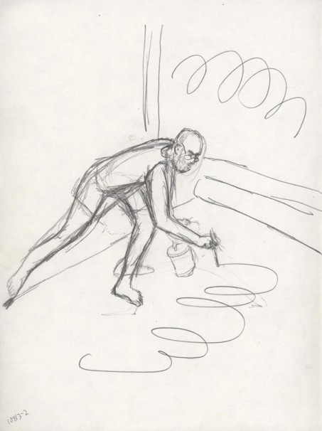 11110813-2_2013_Drawing on paper_A4