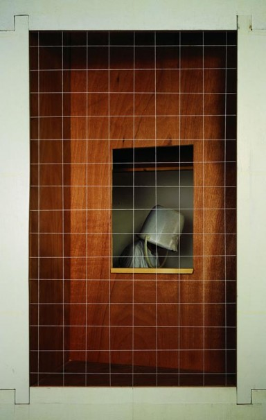 112Golem_2011_c-print_178x114 cm