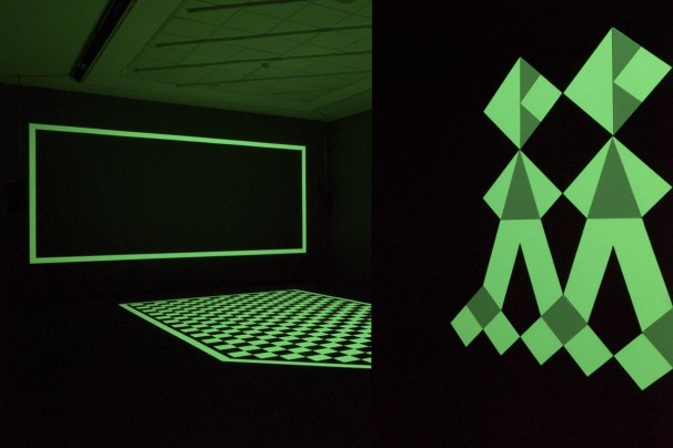 056Safe and Sound_2014_Installation view
