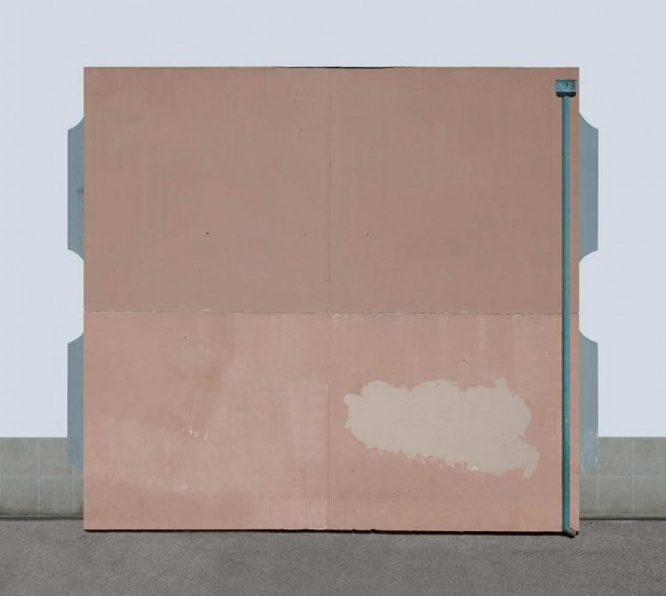 110Untitled (from Intersection)_2012_digital print_90x80 cm