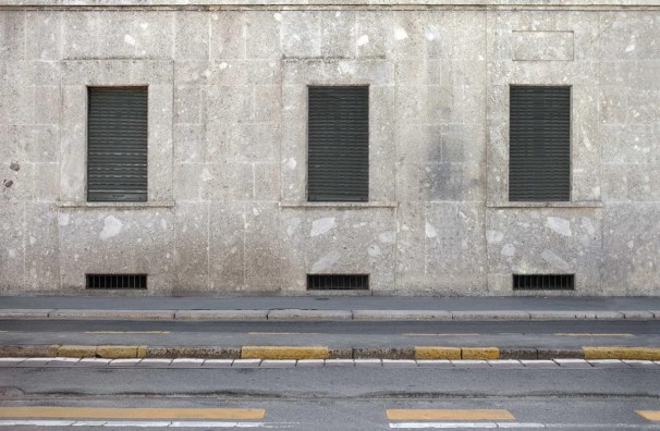 111Untitled (from Intersection)_2012_digital print_54x83 cm