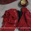 130Out (Tse)_2010_video_34,30 minutes 29