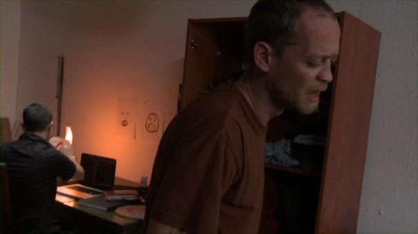 136Out (Tse)_2010_video_34,30 minutes 39