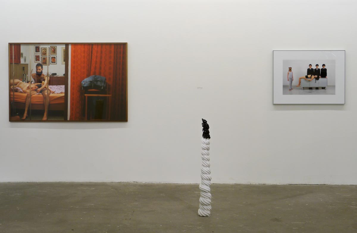 308installation view 3