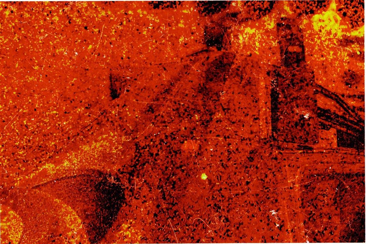 102Untitled_2001_color print_70x120 cm