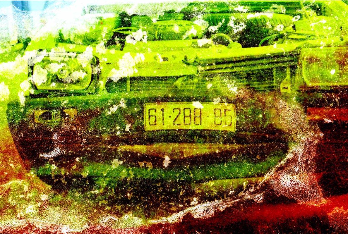 103Untitled_2001_color print_70x120 cm