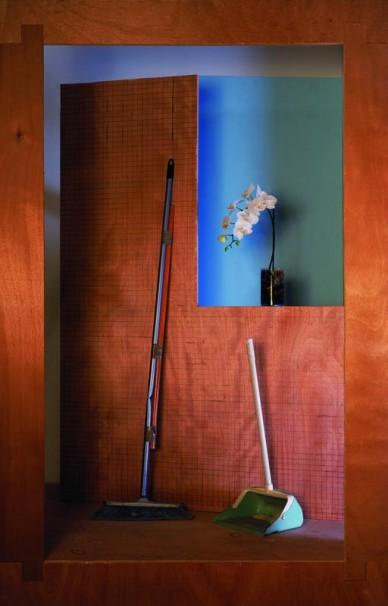 304 Celestial Bodies 2_2011_color print_ 180x120 cm