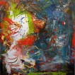 318Untitled_2011_oil on canvas_160x130 cm