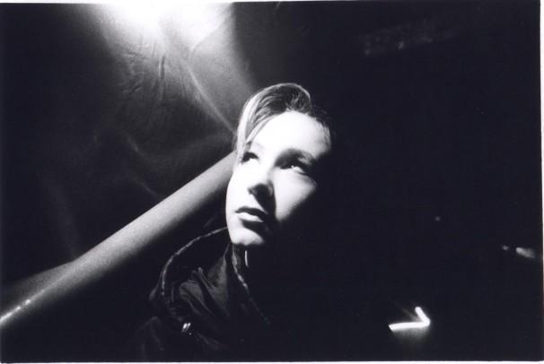 106Untitled_2002_Photograph