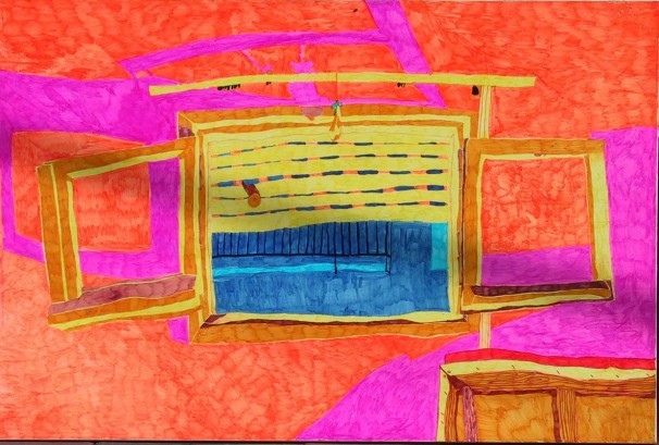 115Untitled_2001_Drawing