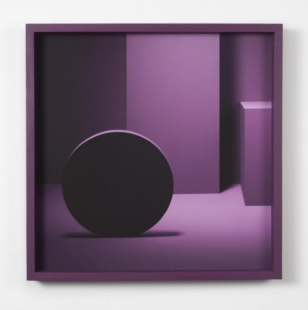 105Closer than Ever_2015_pigment print_46.5x46.5 cm