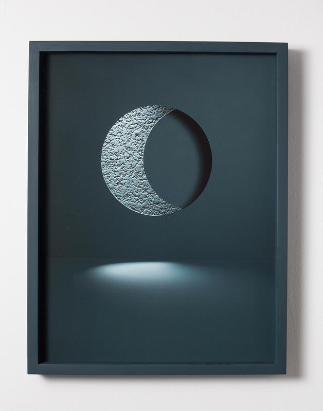107Untitled (Half)_2015_pigment print_49x62.5 cm