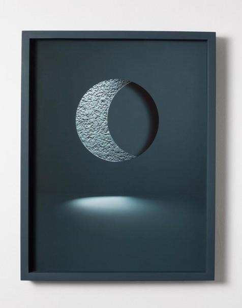 206Untitled (Half)_2015_pigment print_49x62.5 cm