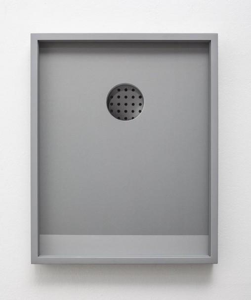 212Confession_2015_pigment print_31.5x38.5 cm