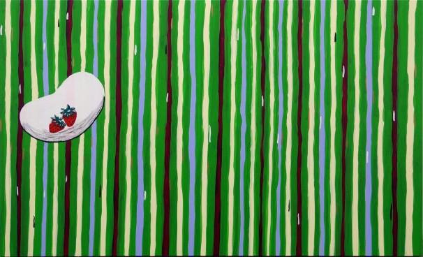 517Untitled_2016_acrylic on canvas_120x200 cm