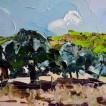 114freezby_2016_oil-on-canvas_50x60-cm