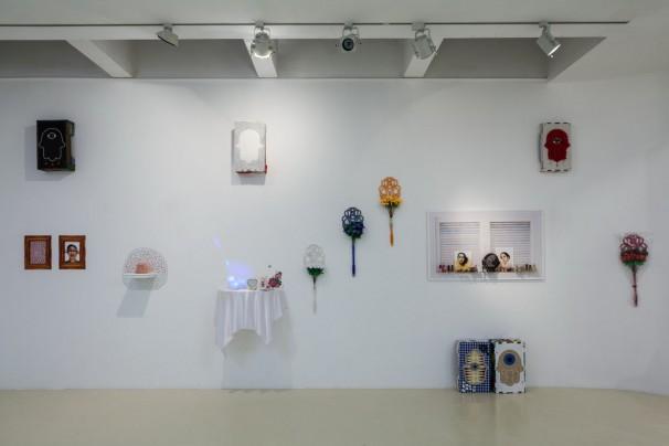 301stricking-at-cliches_2016_installation-view_herzliya-museum-of-contemporary-art_photo-credit-tal-nisim