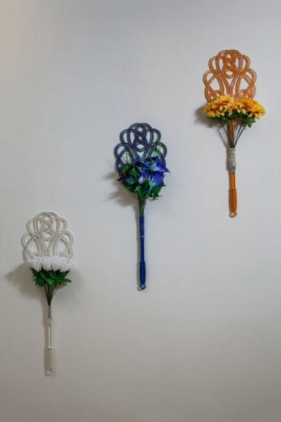 302stricking-at-cliches_2016_installation-view-detail_herzliya-museum-of-contemporary-art_photo-credit-tal-nisim