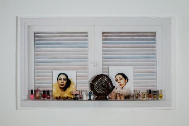 303stricking-at-cliches_2016_installation-view-detail_herzliya-museum-of-contemporary-art_photo-credit-tal-nisim