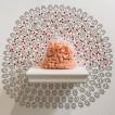 306stricking-at-cliches_2016_installation-view-detail_herzliya-museum-of-contemporary-art_photo-credit-tal-nisim