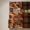 308stricking-at-cliches_2016_installation-view-detail_herzliya-museum-of-contemporary-art_photo-credit-tal-nisim