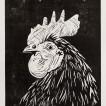 stas-korolov_rooster_2015_linocut_40x30-cm