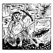 yochai-avrahami_artist_2016_linocut_12-5x13-cm