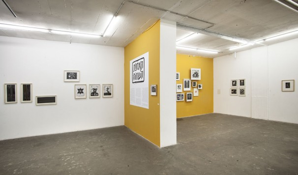 101installation-view_photo-credit-asaf-and-ran-erde