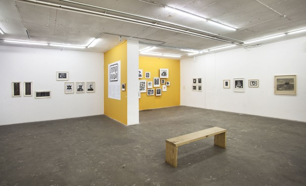 103installation-view_photo-credit-asaf-and-ran-erde