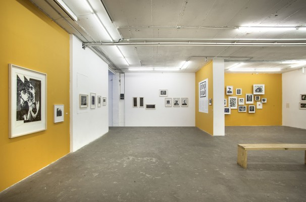 104installation-view_photo-credit-asaf-and-ran-erde