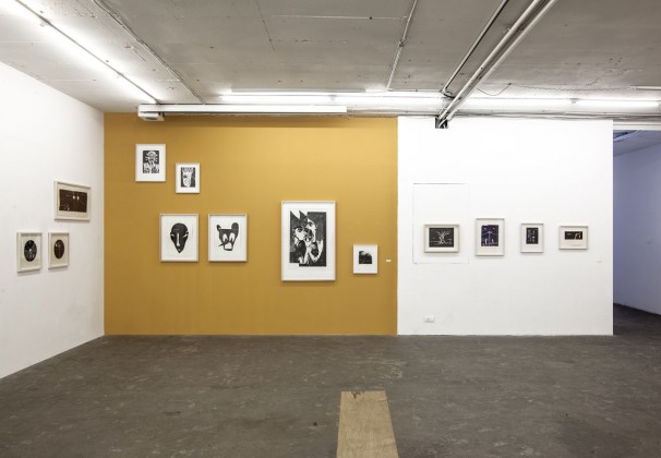 106installation-view_photo-credit-asaf-and-ran-erde
