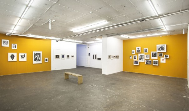 107installation-view_photo-credit-asaf-and-ran-erde