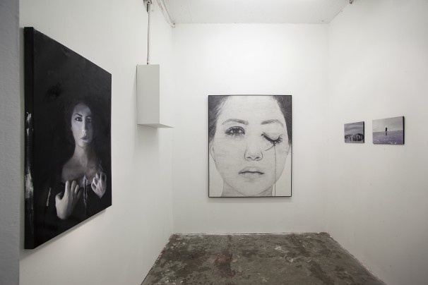 installation-view_photo-credit-asaf-and-ran-erde