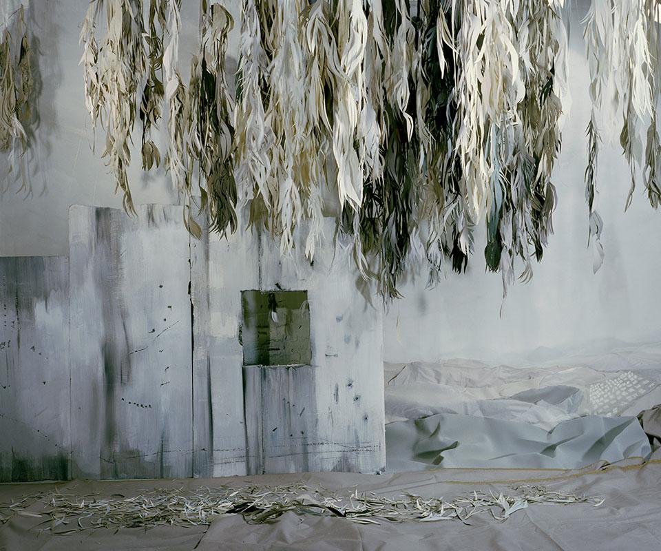 092eucalyptus-with-ruins_2007_c-print_120x100-cm