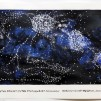 112Maxim-Komar-Myshkin-Putin-Gives-Birth-Putin-Lays-an-Egg-2006_-From-the-Astrological-Paranoia-series_2014_gouache-on-paper_100x35-cm
