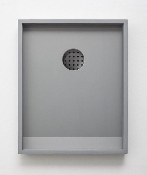 124Liat Elbling_Confession2015_pigment print_31.5x38.5 cm