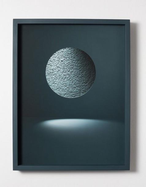 127Liat Elbling_Untitled (Full)_2015_pigment print_49x62.5 cm