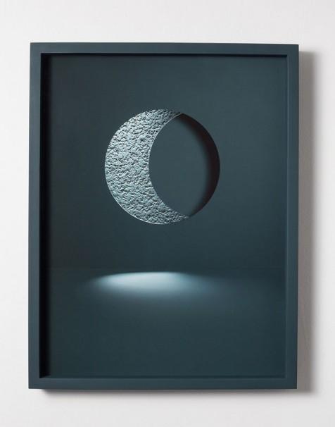 128Liat Elbling_Untitled (Half)_2015_pigment print_49x62.5 cm
