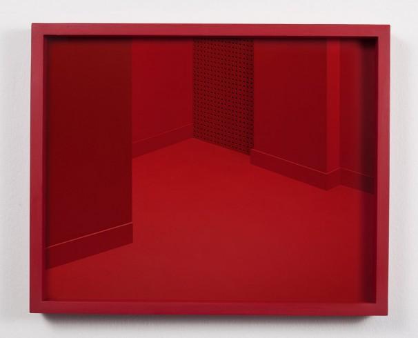 129Liat Elbling_Untitled_2015_pigment print_45x36.5 cm