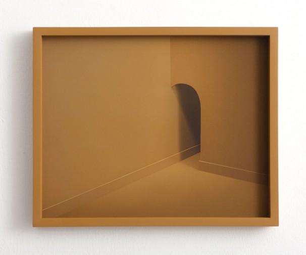 130Liat Elbling_The Origin of the World_2015_pigment print_45x36.5 cm