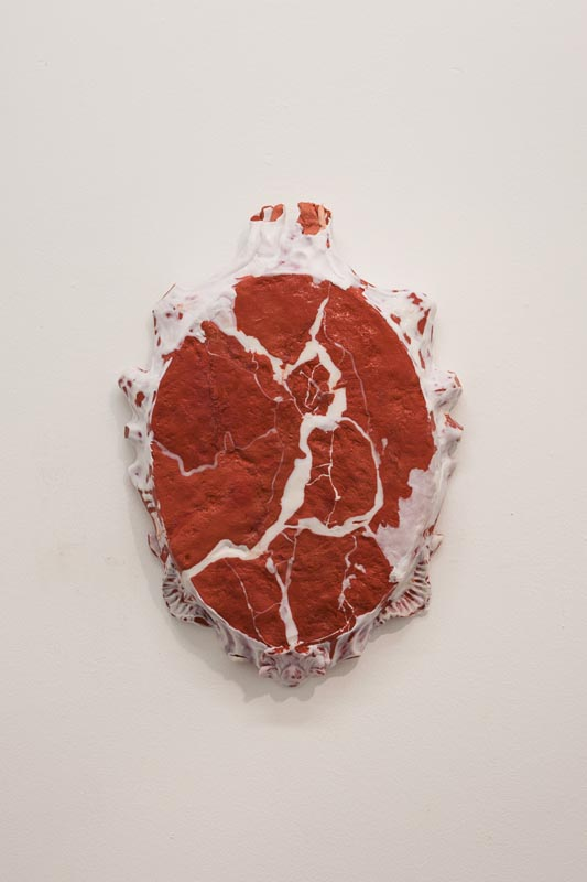 112Untitled_2017_Polymer Clay (2)
