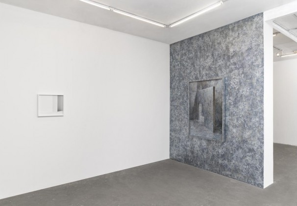 052 Installation View