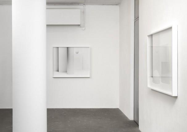 057 Installation View