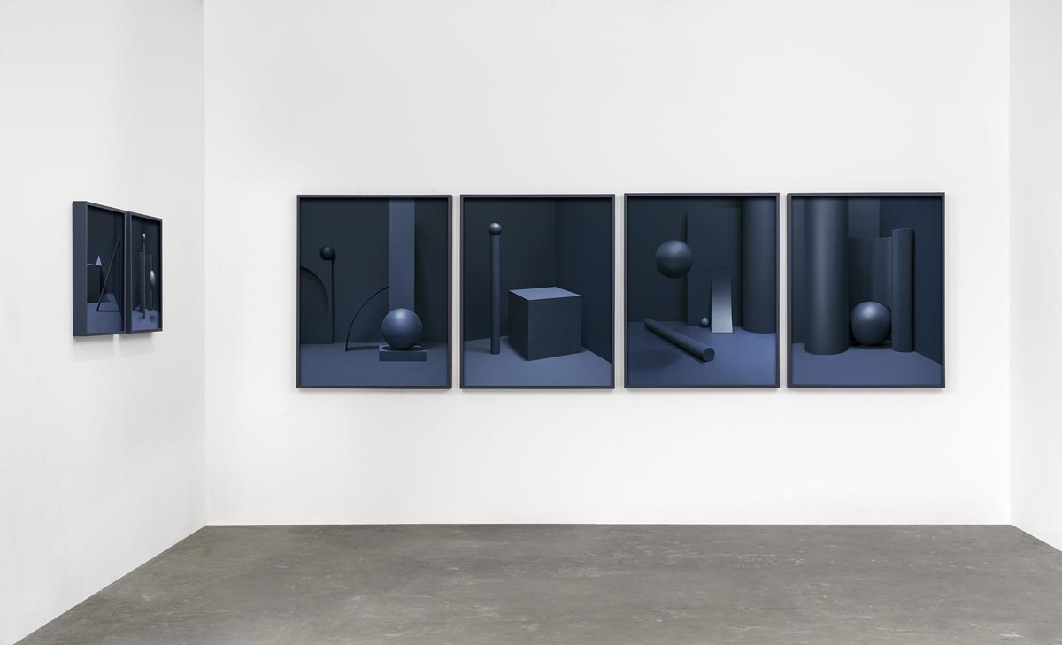 059 Installation View