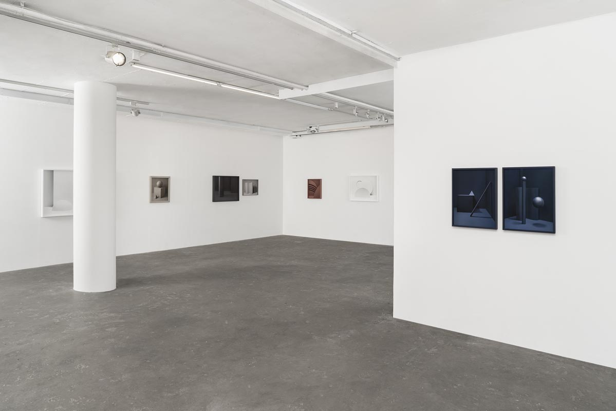 060 Installation View