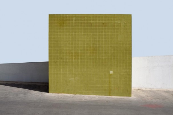 102 Untitled_2012_Manipulated Photography_60x120 cm