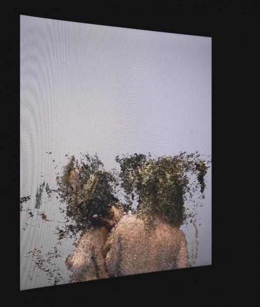 103Three girls_2019_Archival pigmented print_120x100 cm