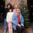 111Hasalon5_Family Portrait_2018_ Archival inkjet print