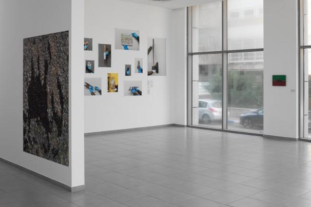 482 Installation view_Credit Tal Nisim